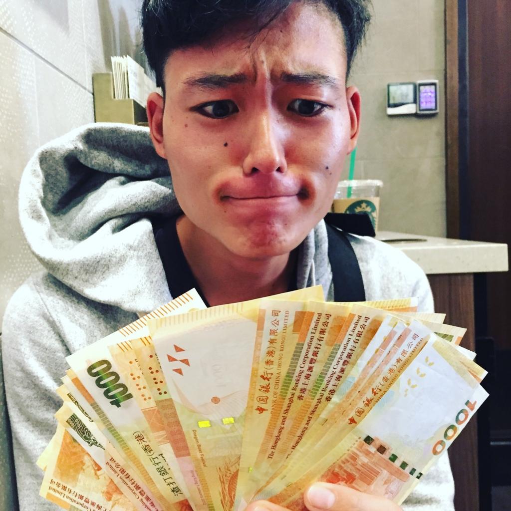 【素人は絶対にブラックジャックをプレイしろ!!】カジノで10万円勝つ方法
