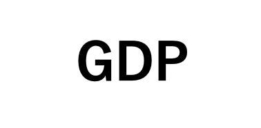 世界GDPランキングベスト30