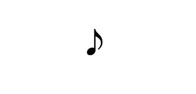 ワクワクする音楽15曲