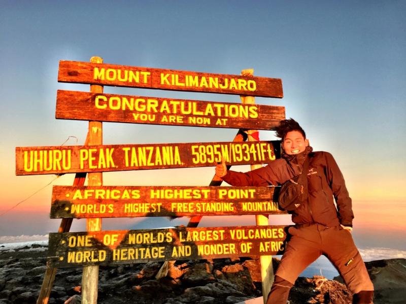 【4ヶ月間28カ国の旅を4分の動画で!】アフリカ大陸縦断・ユーラシア大陸横断の旅
