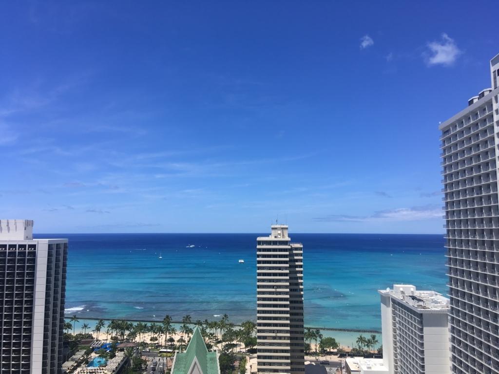 【写真いっぱい】最高だったハワイ旅行記
